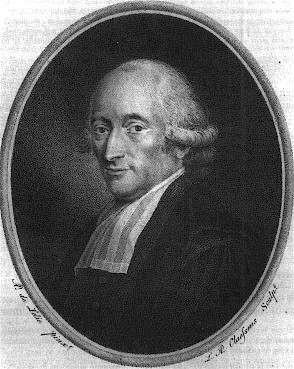 Hendrik Constantijn Cras