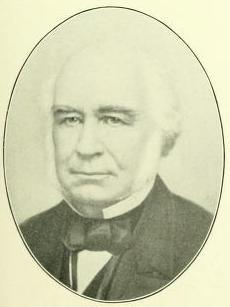 Hiram Denio American judge