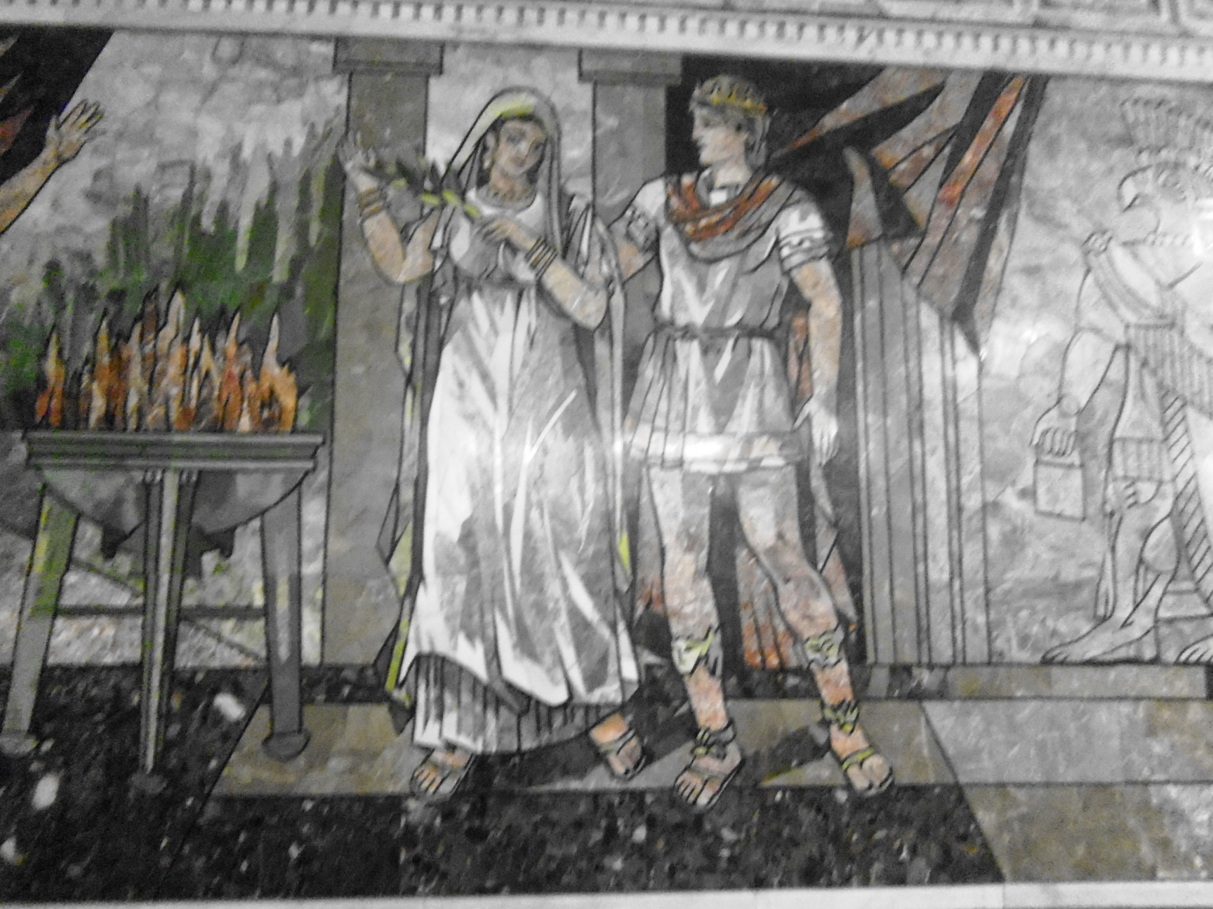 File:Historical Museum of Sughd Region 10 jpg - Wikimedia