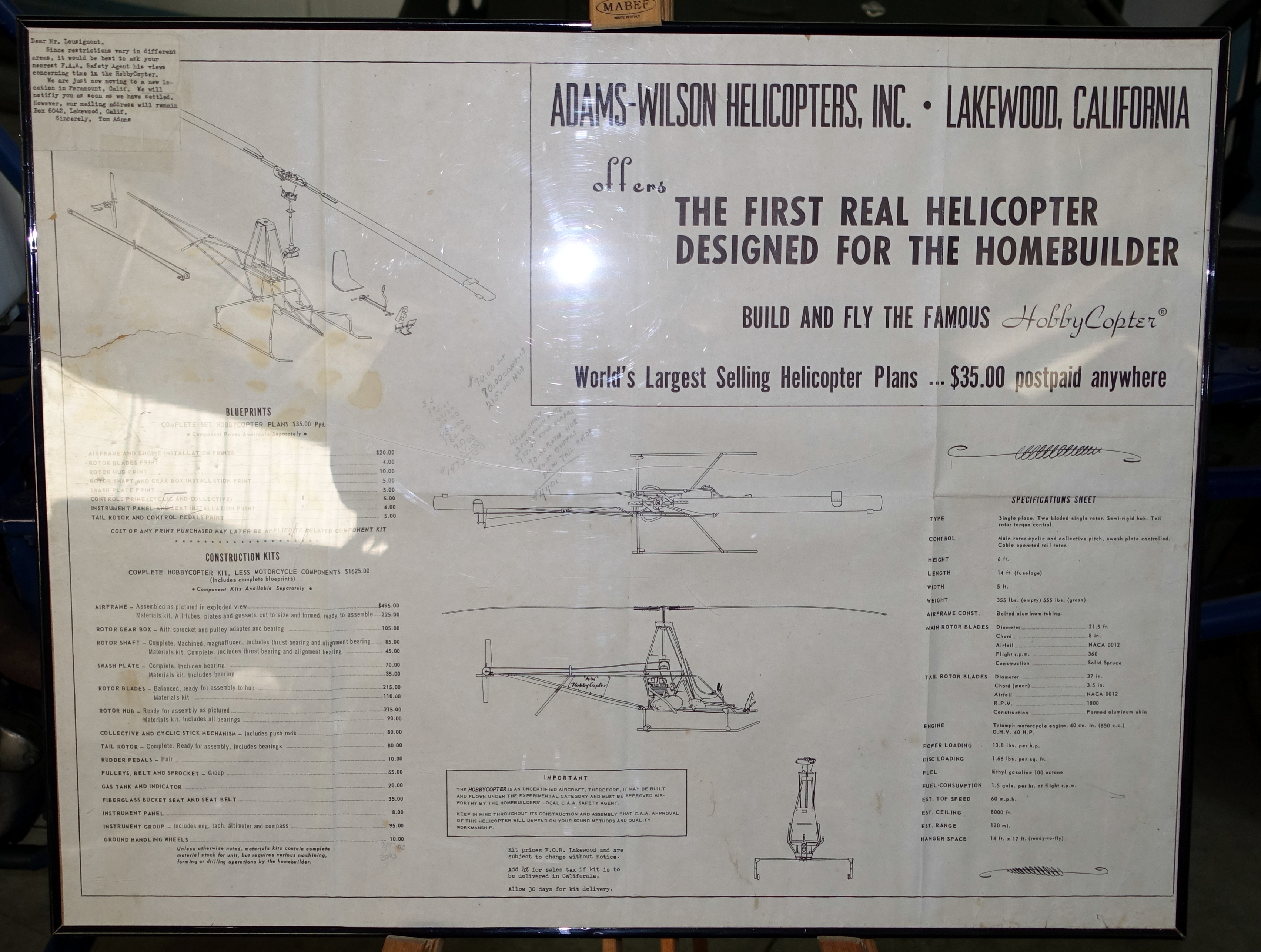 File:HobbyCopter poster, Adam-Wilson Helicopters, Inc , Lakewood