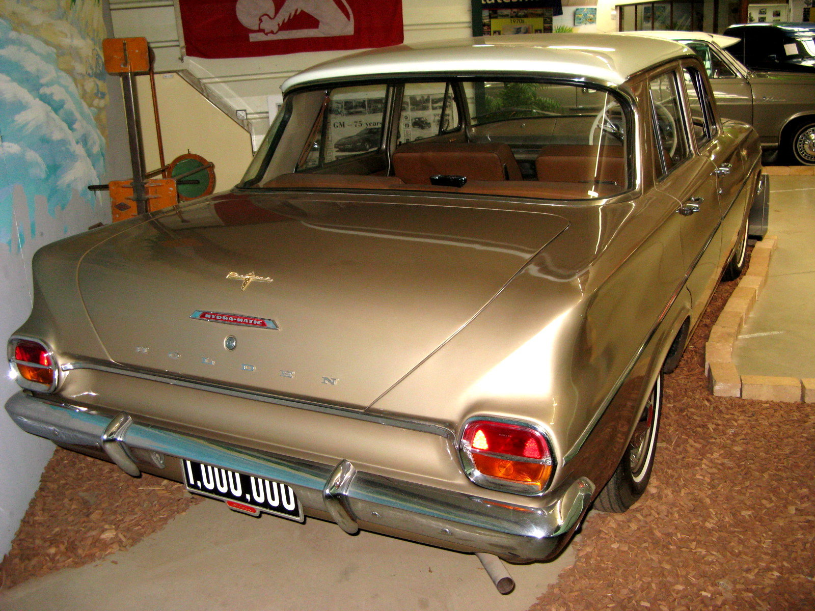 Cc To Ml Conversion Chart: Holden EJ - Wikipedia,Chart