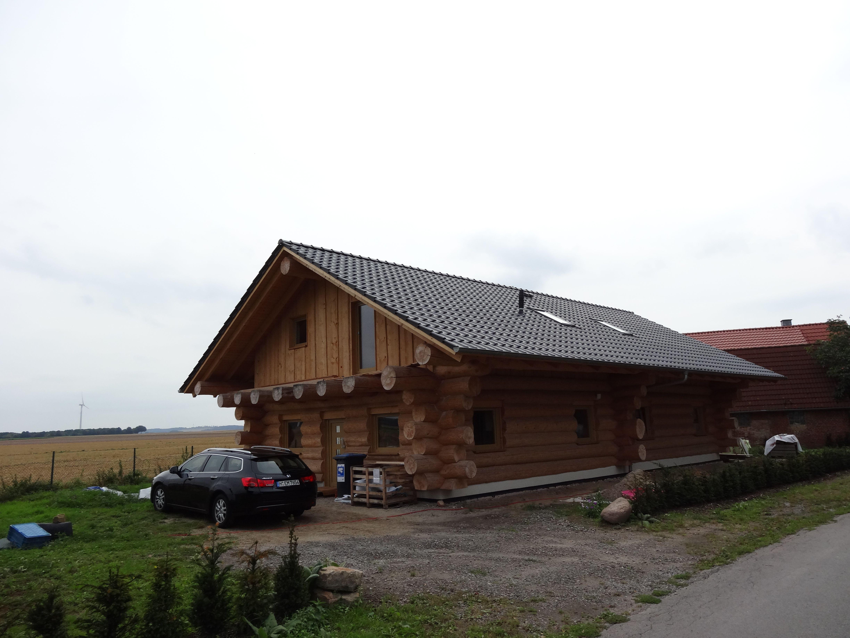 Single barsinghausen
