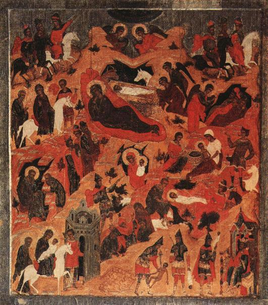 [Image: Icon_Nativity_Kargopol.jpg]