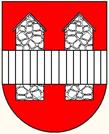 Wappen Innsbruck
