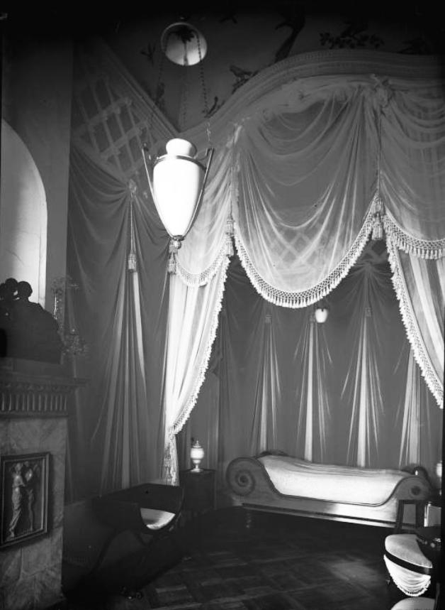 Zimmer Wohnung Potsdam