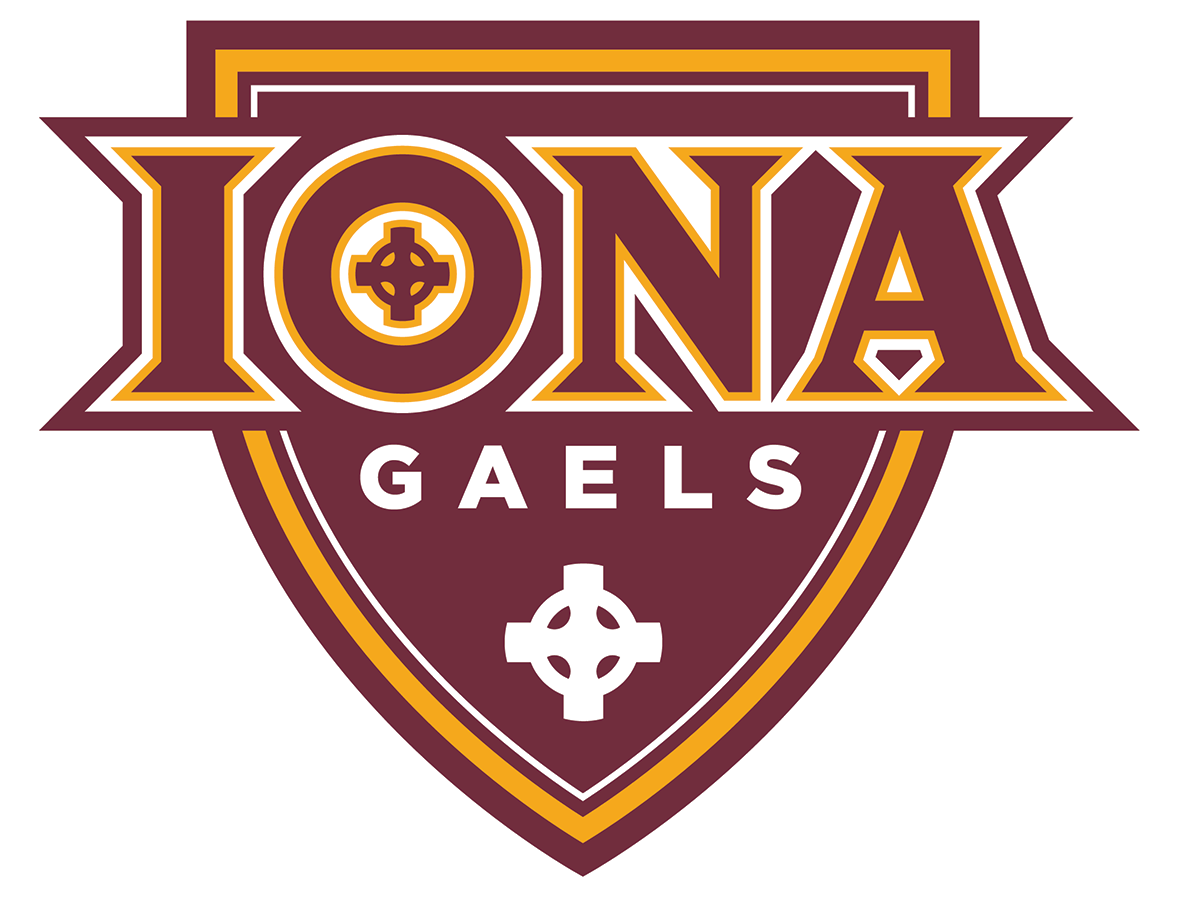 Image result for iona gaels