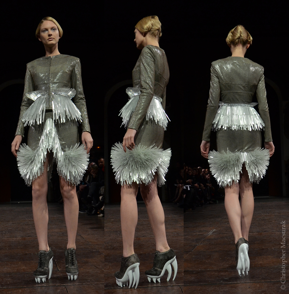 File iris van herpen haute couture spring summer 2012 for Haute couture wikipedia