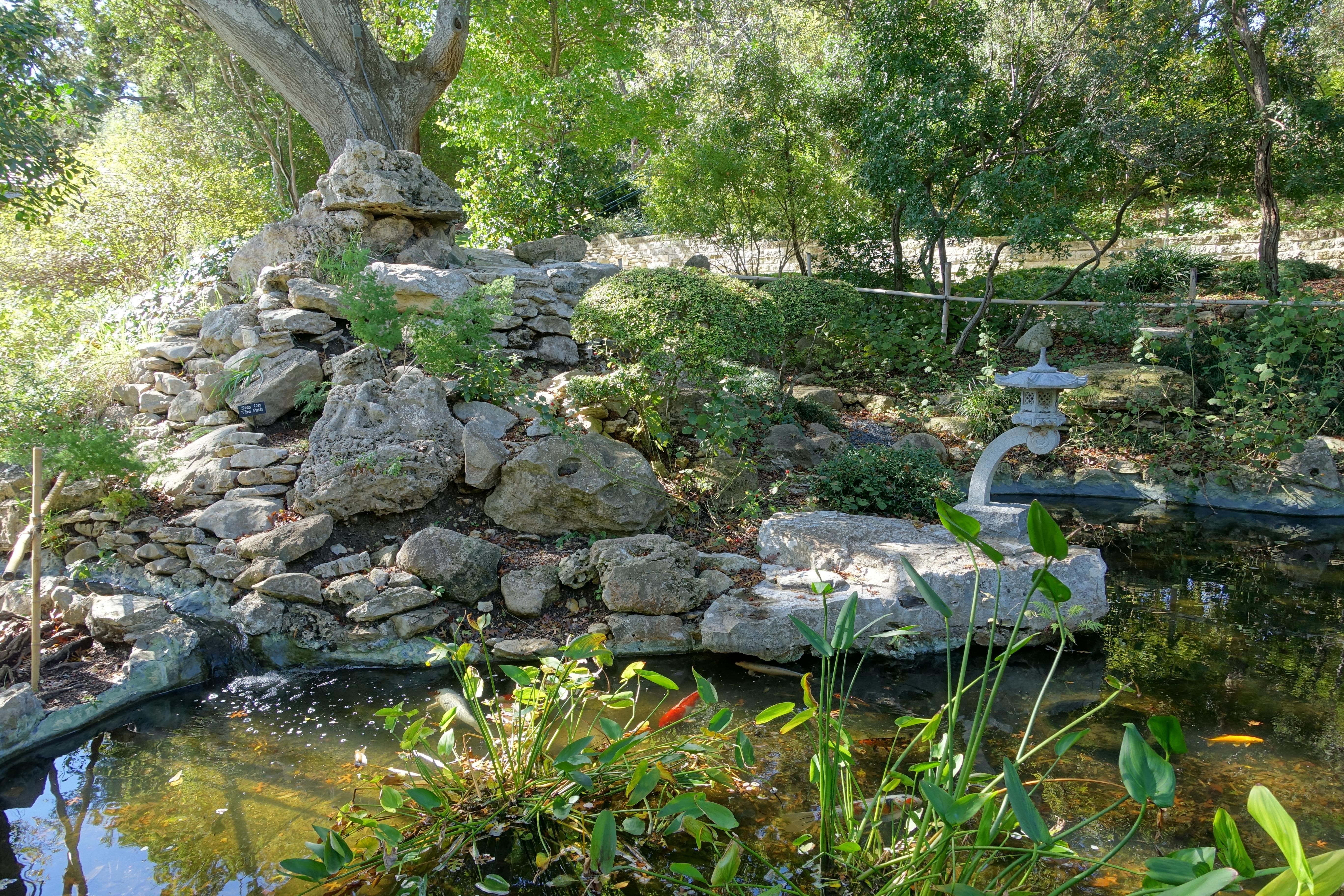 File:Isamu Taniguchi Japanese Garden   Zilker Botanical Garden   Austin,  Texas   DSC09063