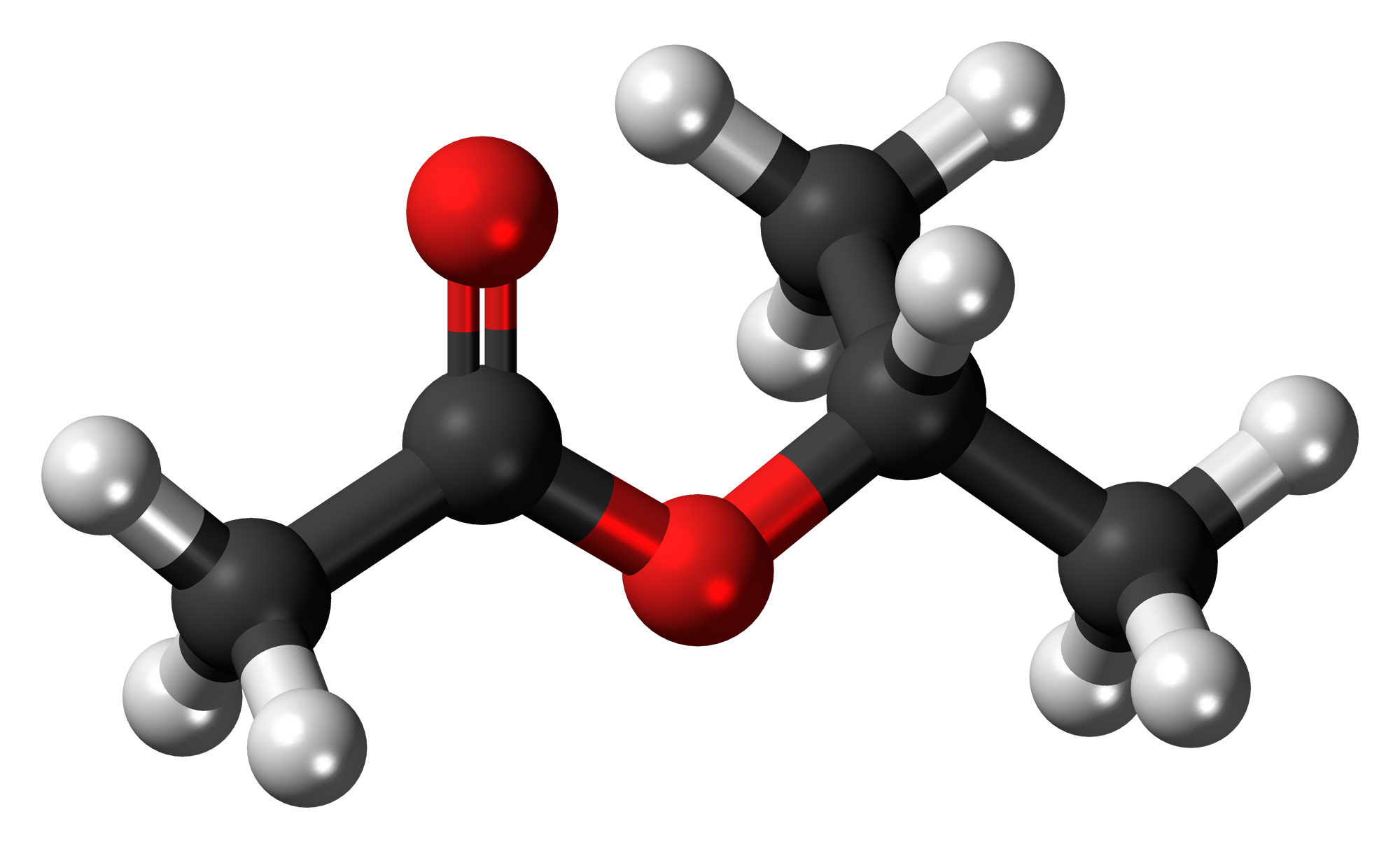 the origins usage formula and the discovery of the chemical phosphoric acid A list of every word of the year selection released by dictionarycom dictionarycom's first word of the year was chosen in 2010.