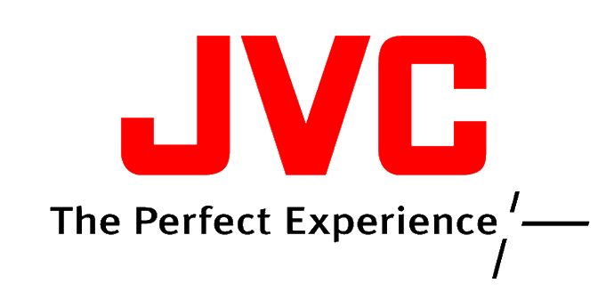 File:JVC logo.png - Wikimedia Commons