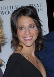 The 37-year old daughter of father Alan Tohn and mother Bella Tohn Jackie Tohn in 2018 photo. Jackie Tohn earned a  million dollar salary - leaving the net worth at  million in 2018