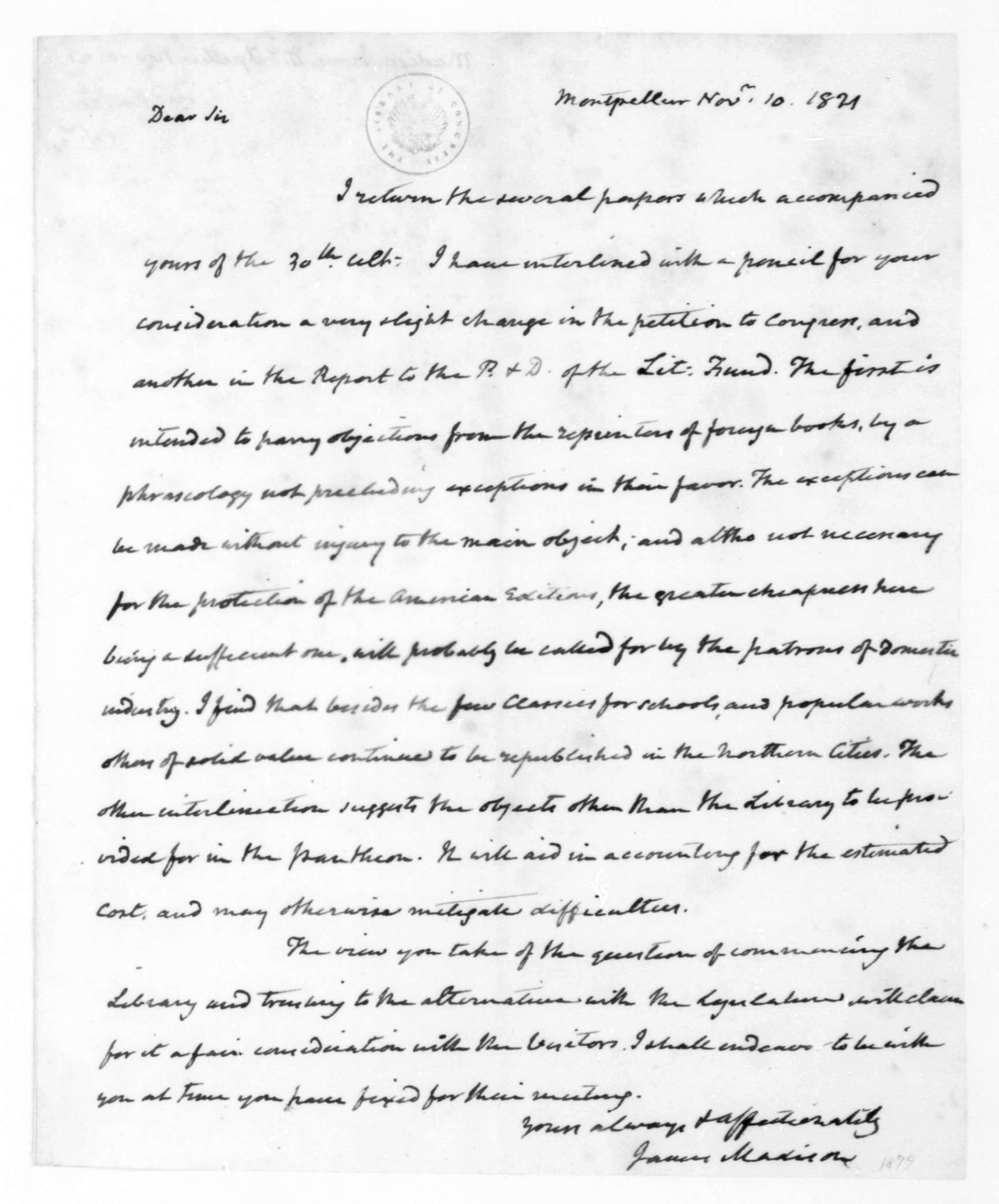 Thomas jefferson essay paper essay on social issues research paper