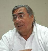 Jorge Soria.Jpg
