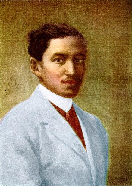 Floro Quibuyen A Nation Aborted Pdf 14