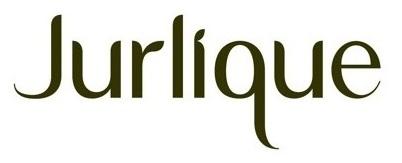 Jurlique - Wikipedia