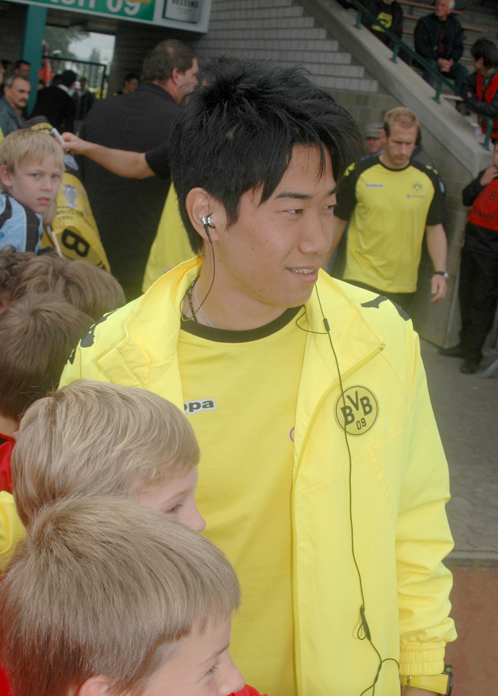 http://upload.wikimedia.org/wikipedia/commons/a/aa/Kagawa_Shinji,_Japanese_footballer_3.jpg