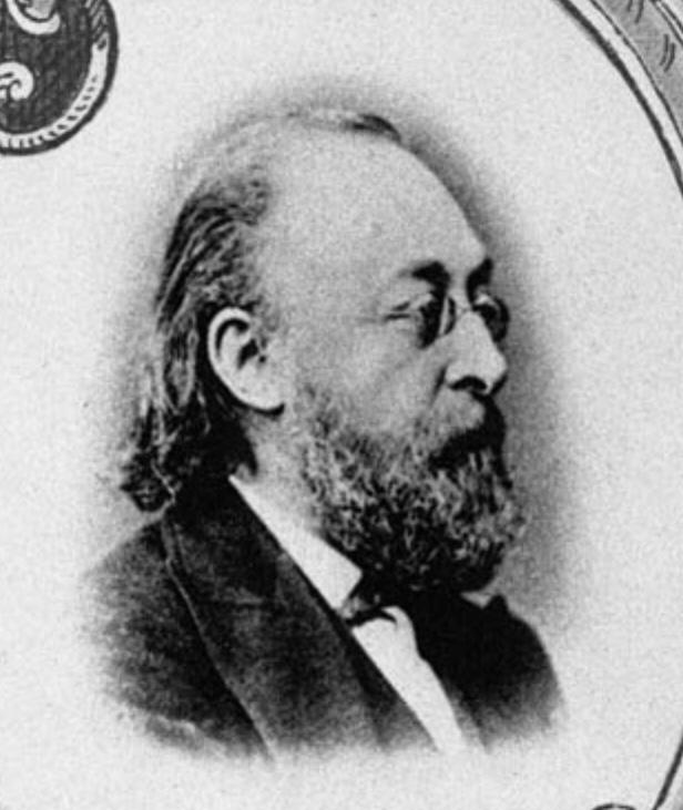 brand new premium selection sells Karl Theodor Ferdinand Grün - Wikipedia