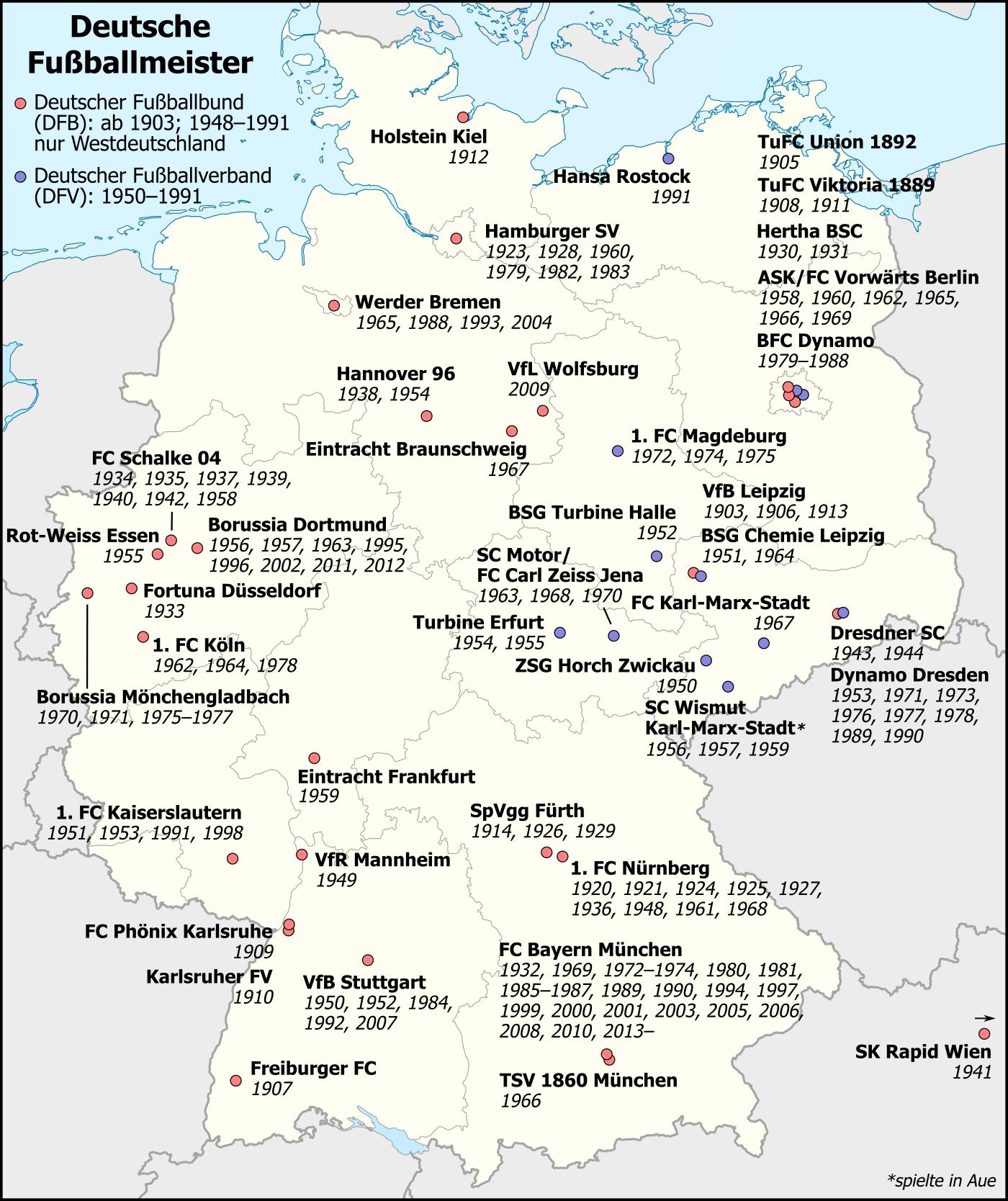 Karte-Deutsche-Fussballmeister.png