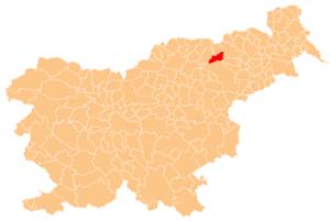 ルシェ ルシェ - Wikipedia