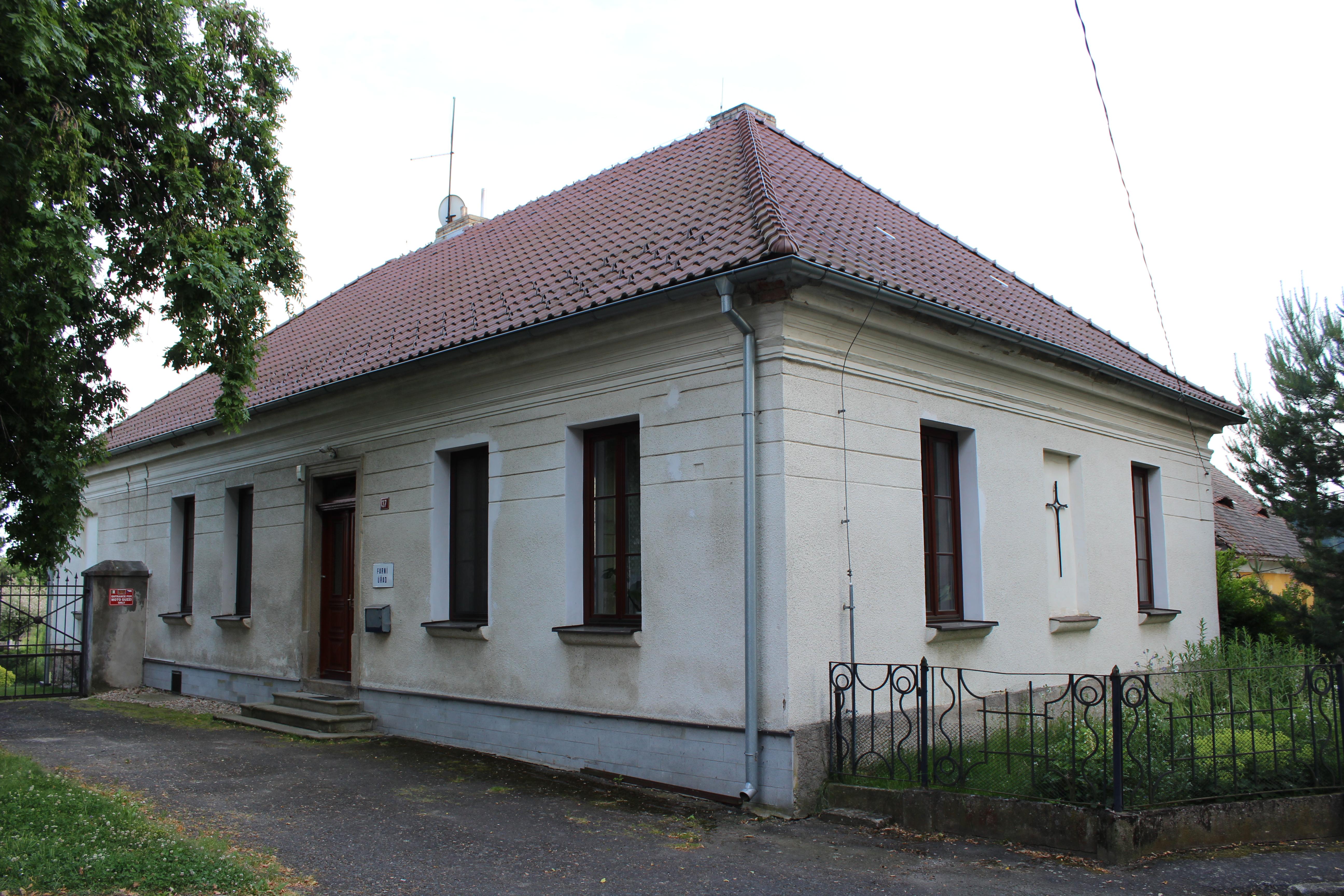 Keblov