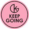 Keep Going TV.jpg
