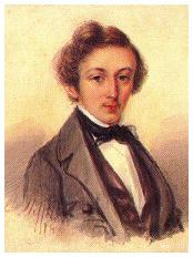 Kenneth R. H. Mackenzie British academic