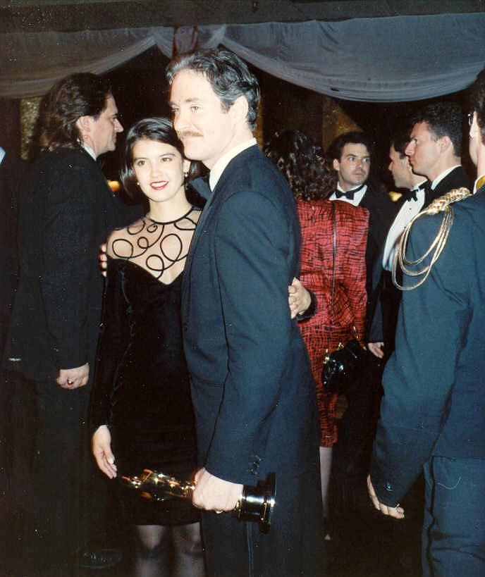 The news behind the news page 301 david icke 39 s for Phoebe cates still married kevin kline