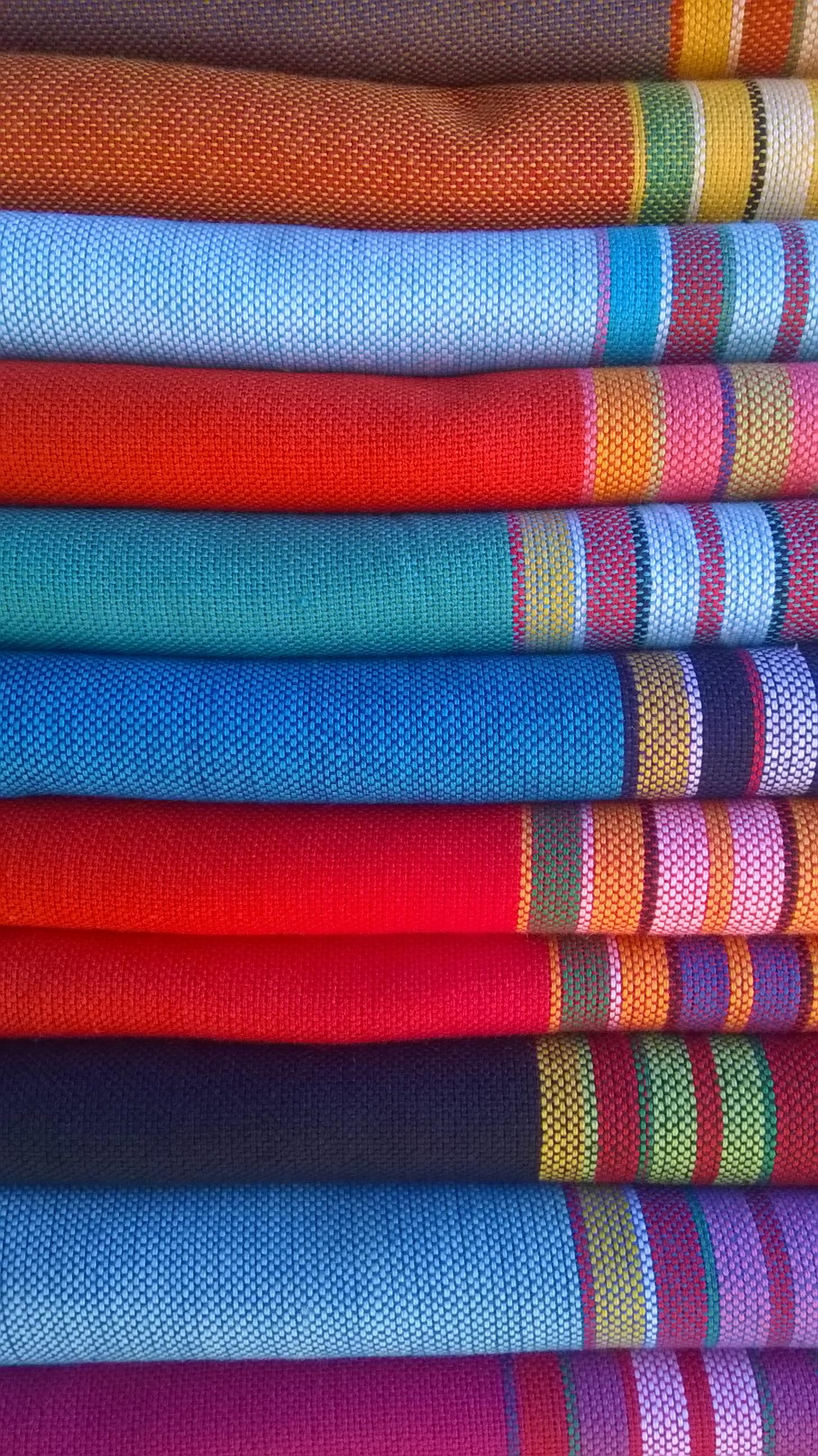 fabric kenya kikoy maasai market nairobi kikoi file wikipedia commons wikimedia description