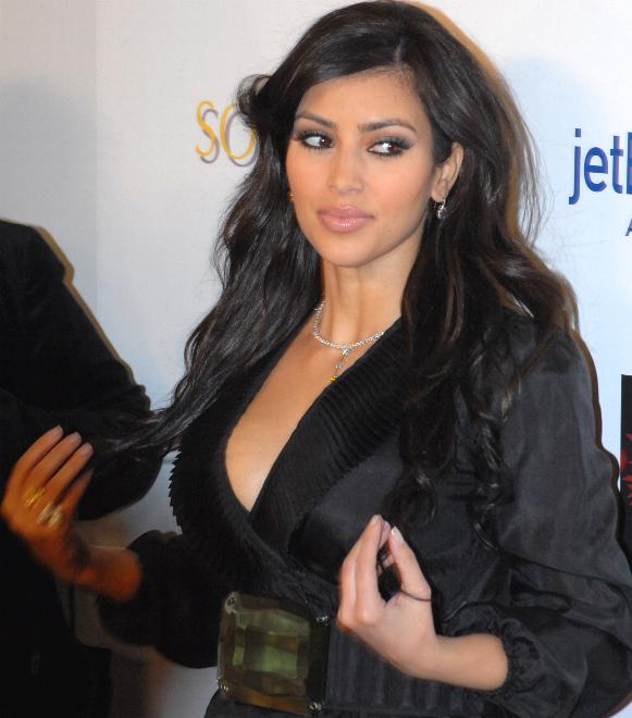 File:Kim Kardashian 2.jpg - Wikimedia Commons