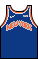 Kit body nyknicks icon.png