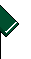 Kit right arm Tokyo Verdy1969 2021 HOME FP.png