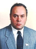 Konstantin Tolkachov.jpg