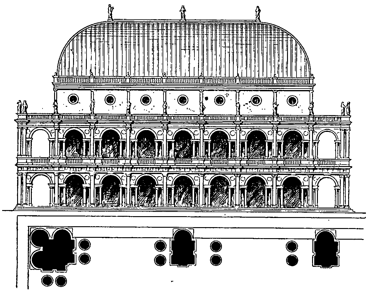 File l architecture de la renaissance fig 19 png for Architecture de la renaissance