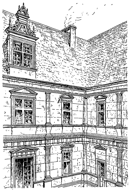 File L Architecture De La Renaissance Fig 45 Png
