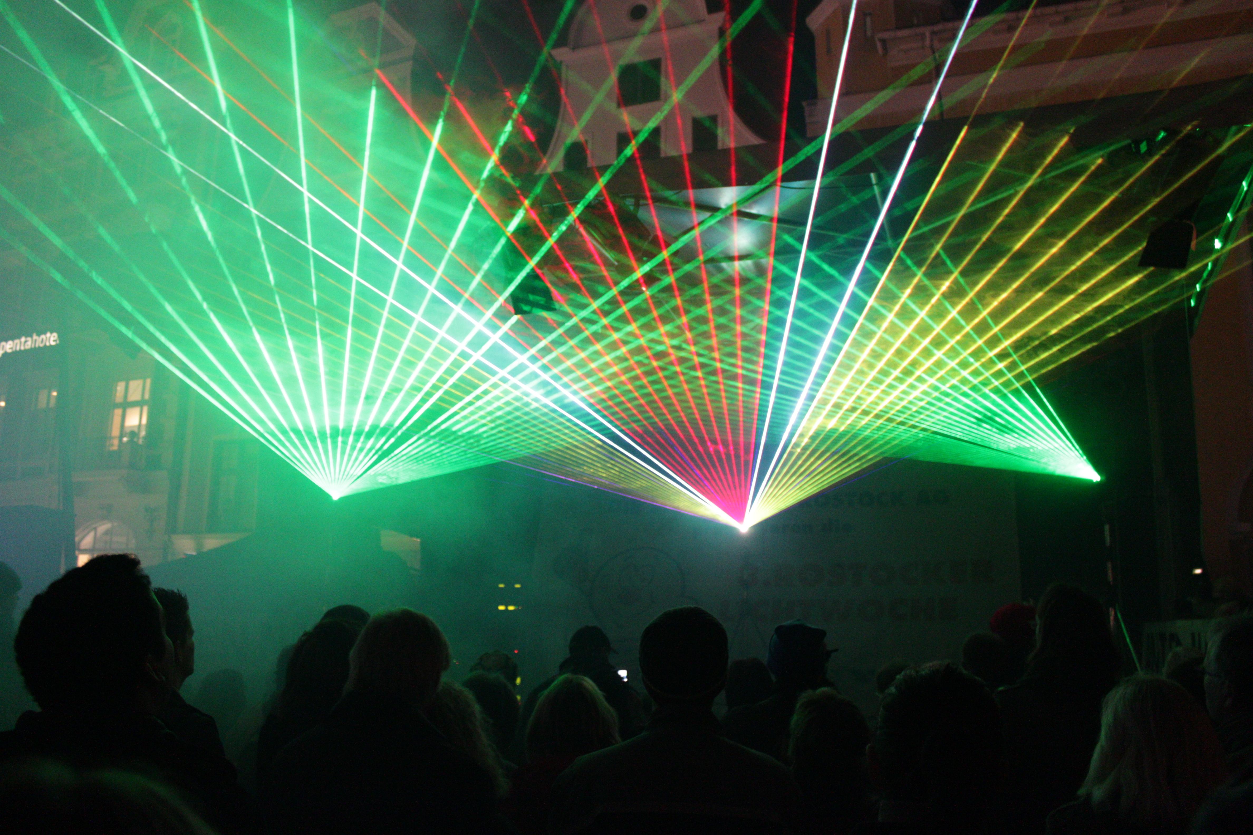 Lasershow_Rostocker_Lichtwoche_1.JPG