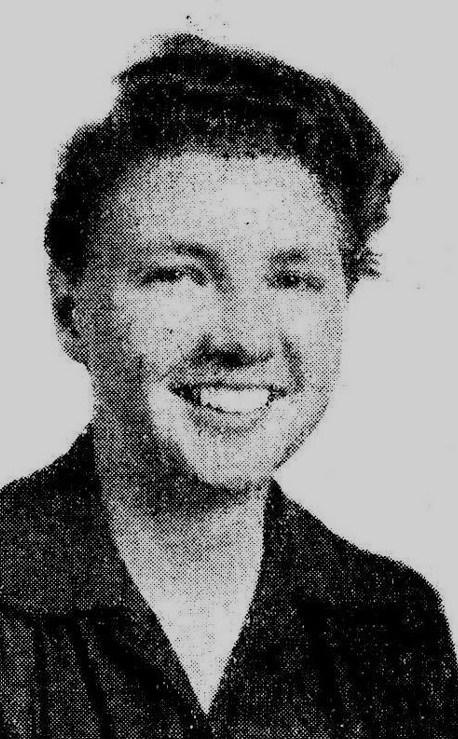 Leigh Brackett Wikipedia