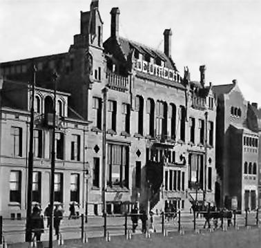 Levensverzekeringsmaatschappij_De_Utrecht_1917.png
