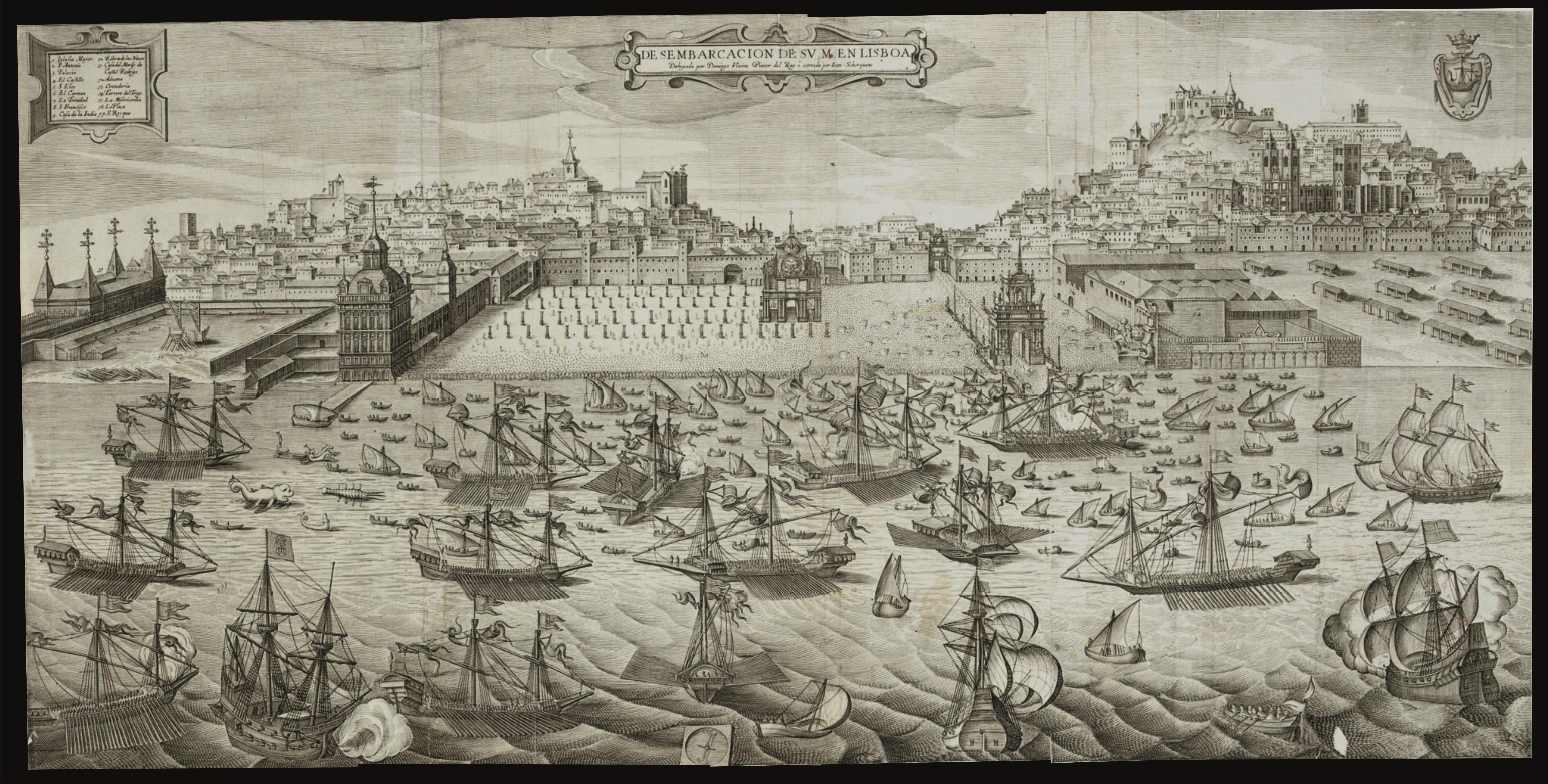 File:Lisboa em 1619.jpg
