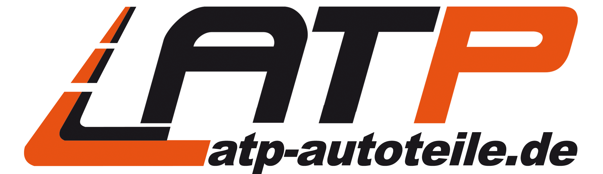 File:Logo ATP Autoteile.png - Wikimedia Commons