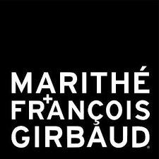 Marithe Et Francois Girbaud Wikipedia