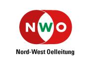 File:Logo NWO jpg - Wikimedia Commons