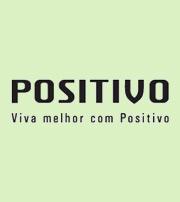 Logo positivo