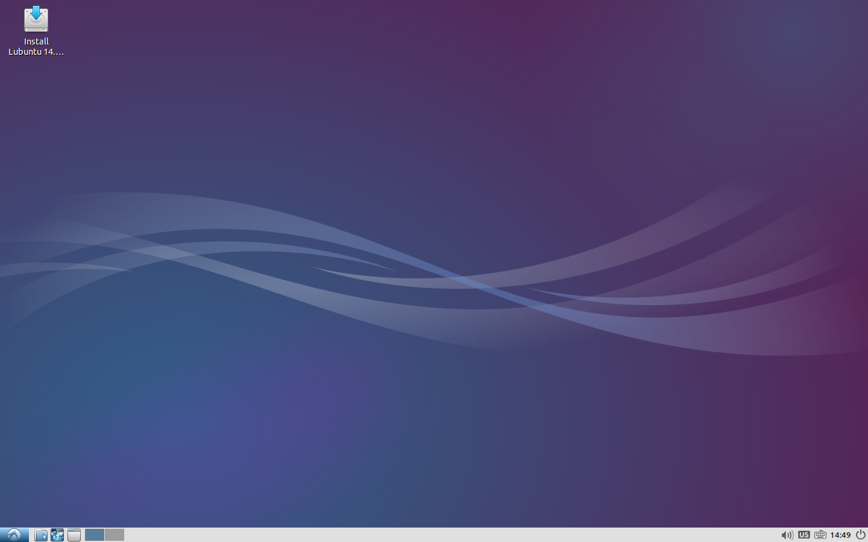 Lubuntu_14.04_LTS_English.png