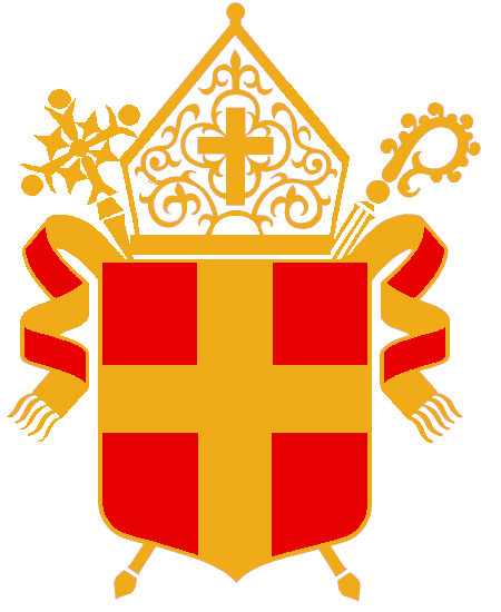 File:Luth-Uppsala-Arms.png