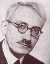 Mályusz Elemér.jpg