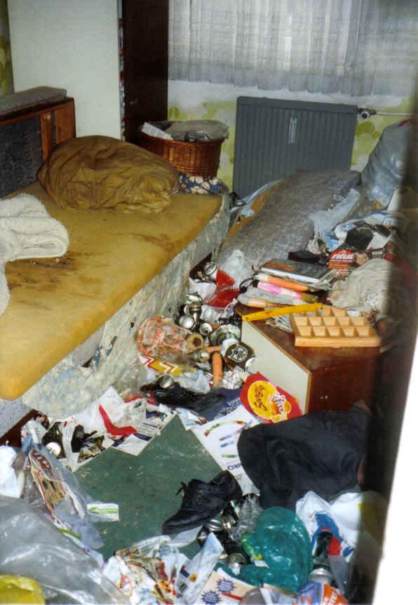 wortsammelsurium nr 4 bavardages fran ais allemand forum. Black Bedroom Furniture Sets. Home Design Ideas