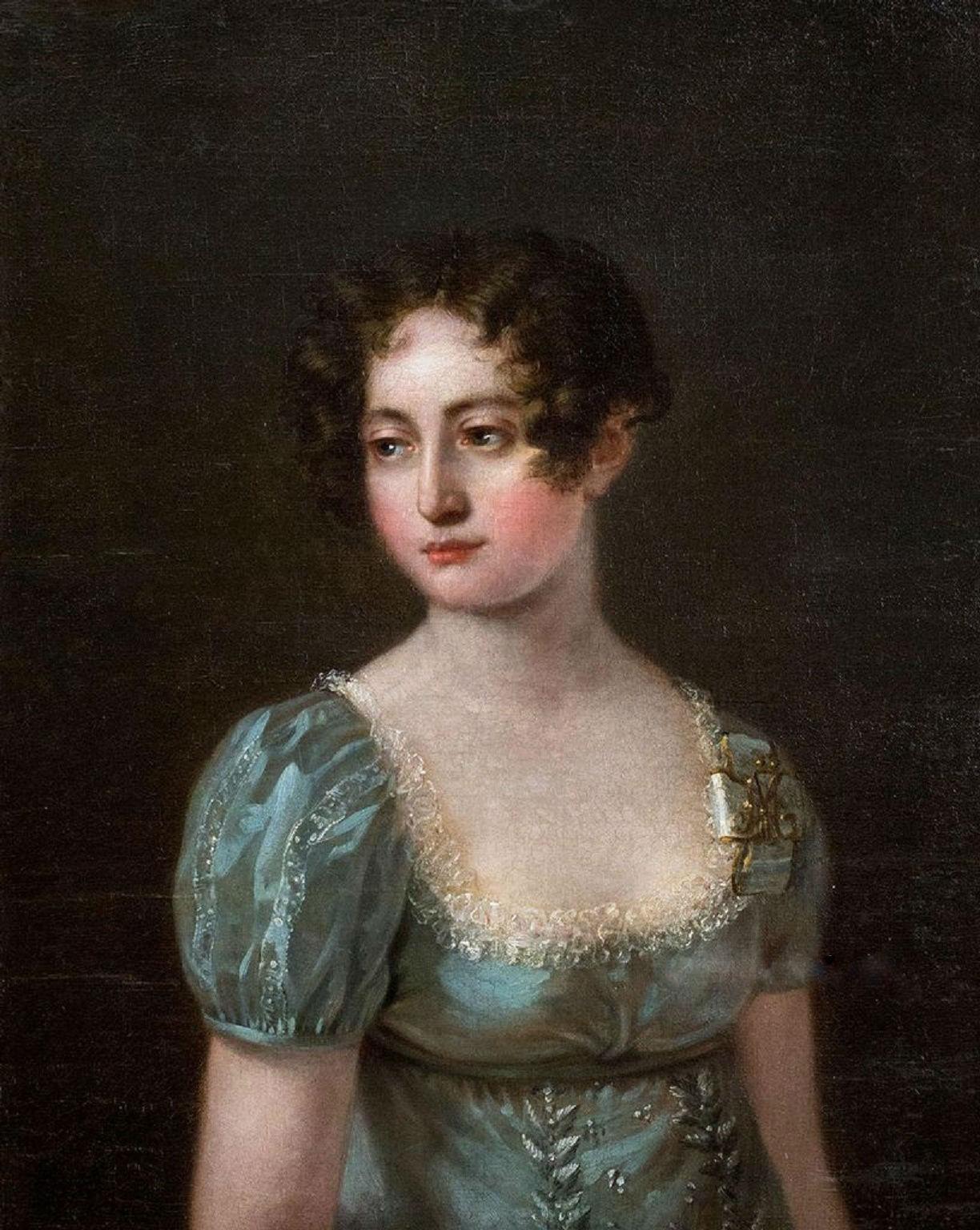 https://upload.wikimedia.org/wikipedia/commons/a/aa/M.Shipova.jpg
