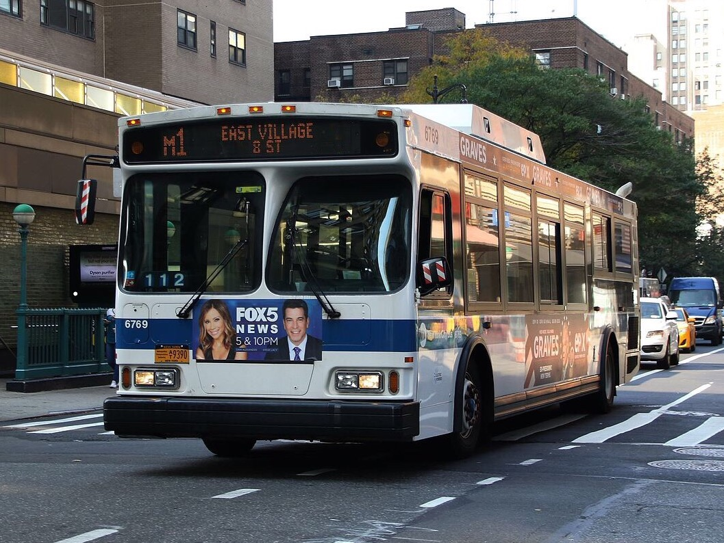 List of bus routes in Manhattan - Wikipedia M Bus Route Map on nyc mta bus routes map, m101 bus map, west side idaho map, m104 bus map nyc, m15 new york map, 83 street 2 nd avenue new york map, m22 nyc bus map, m20 bus map, queens bus map,
