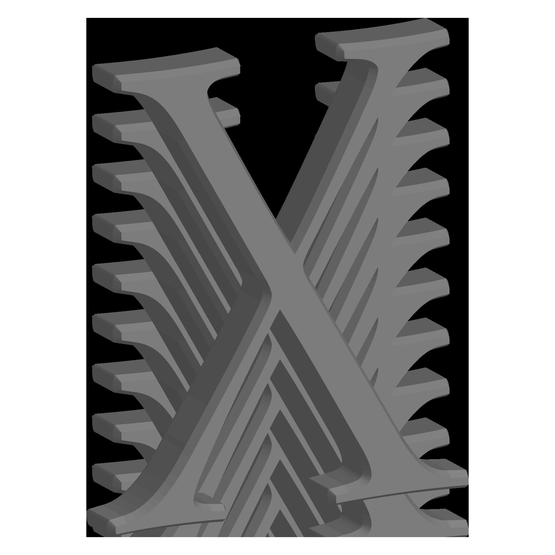 Description mac os x userbox x