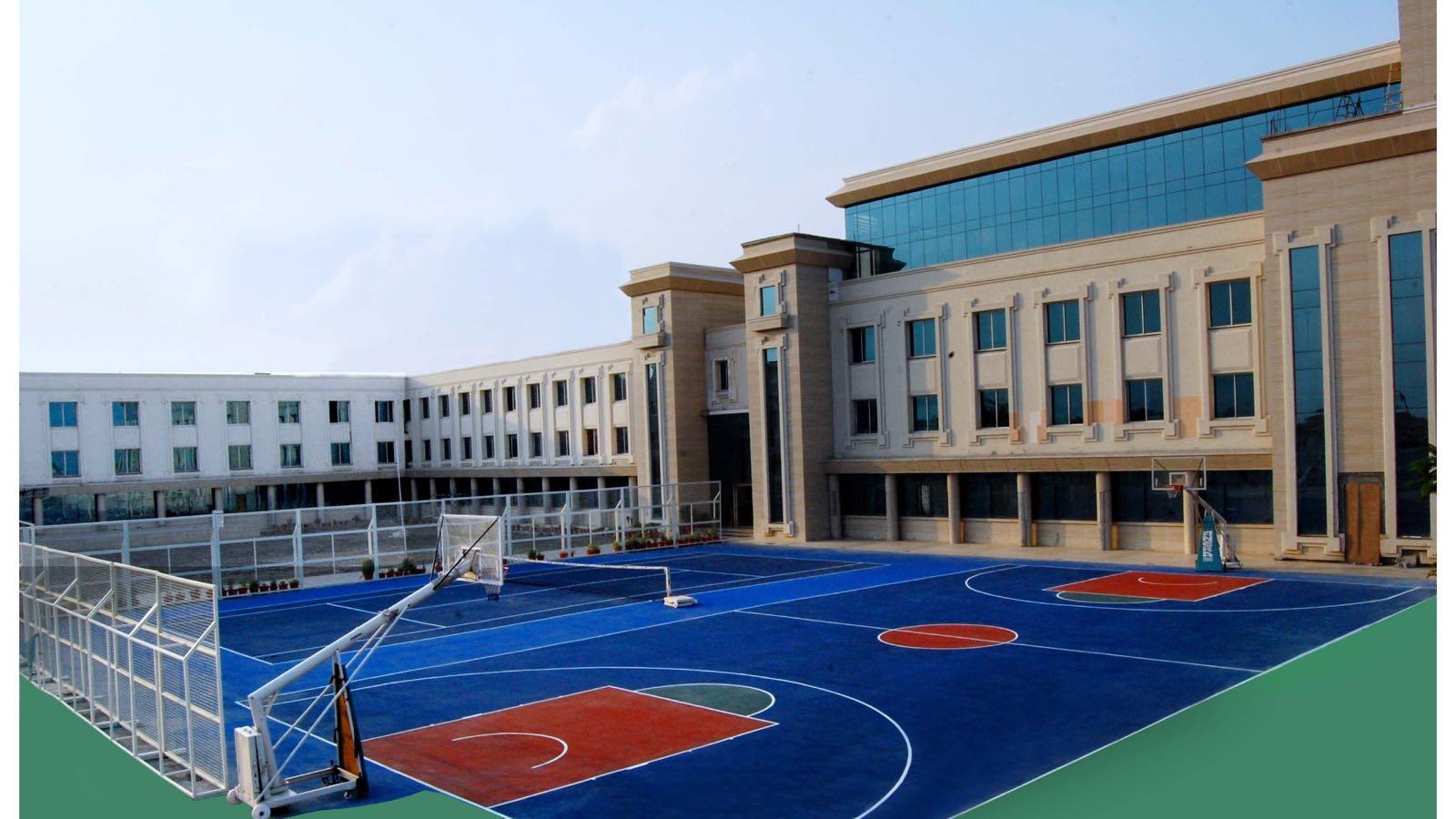 Mahatma Hansraj Modern School - Wikipedia
